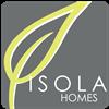 Isola Homes Logo