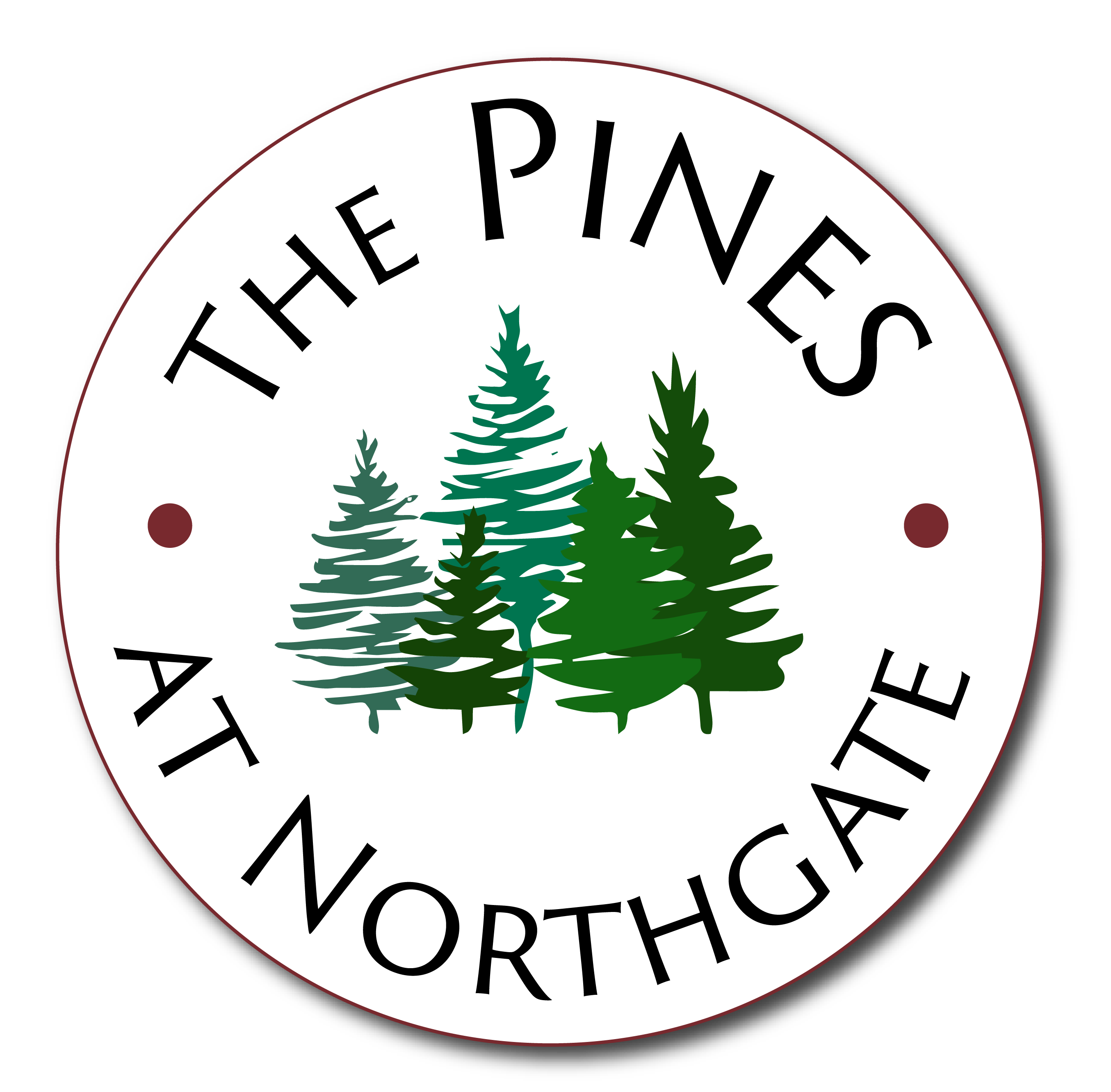 The Pines at Northgate