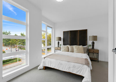Owner's Suite at 11206 Pinehurst Way NE